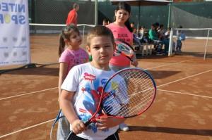 scoala altfel tenis 10
