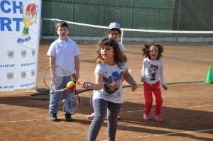 scoala altfel tenis 11